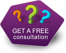 Get A Free Consultation