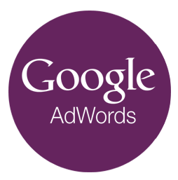 Google Ad Words Service - Be Dynamic