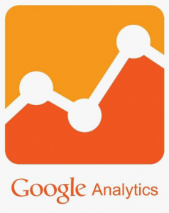 tracking and analysis of content marketing