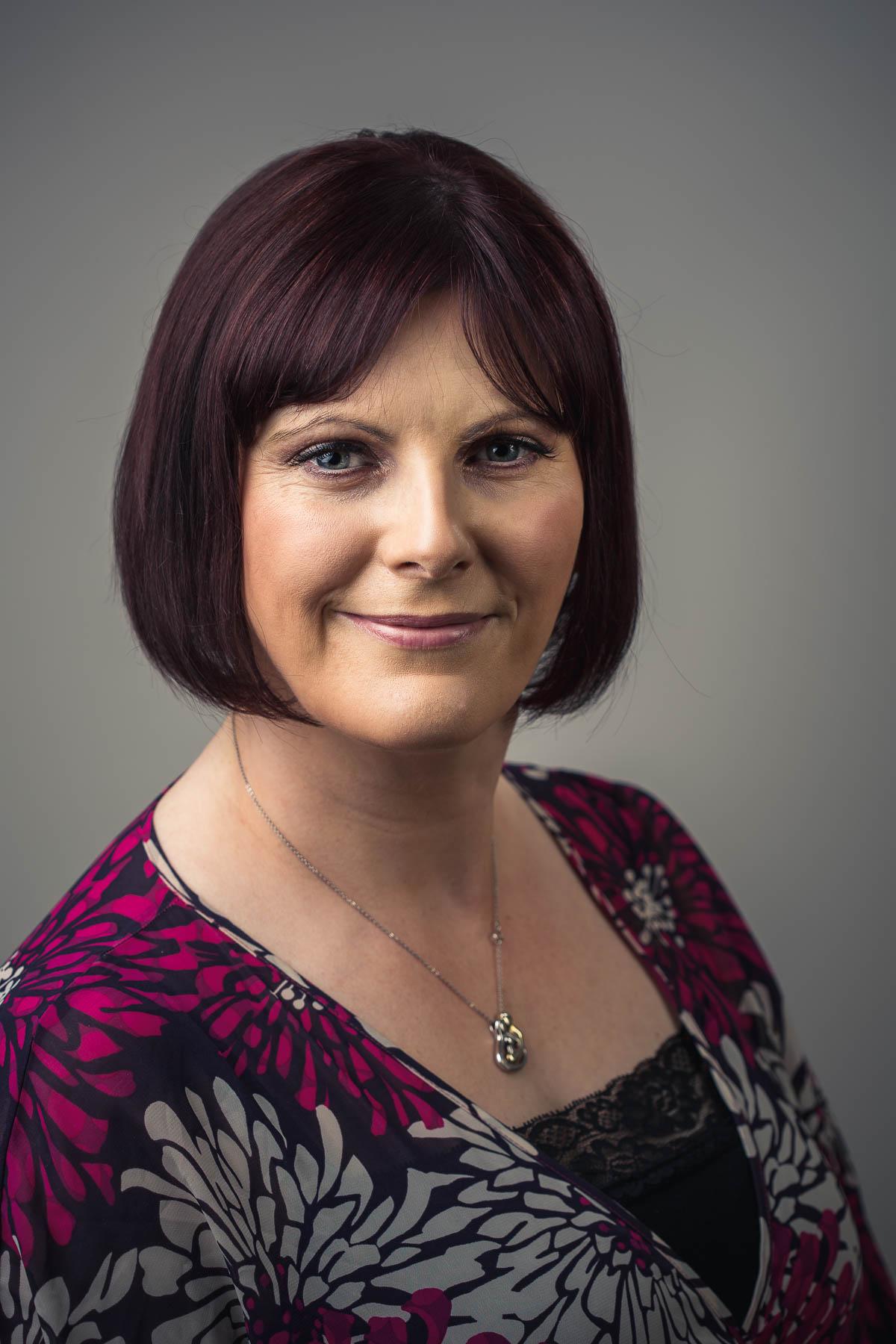 Sandra Hennessy Be Dynamic Digital Marketing Training and Consultancy